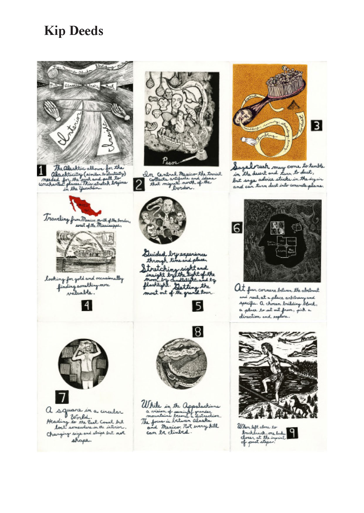 CatalogueV4_Page_24