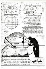 Fatima Al Shamsi
